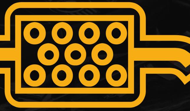 Kaip-valyti-DPF-filtrą