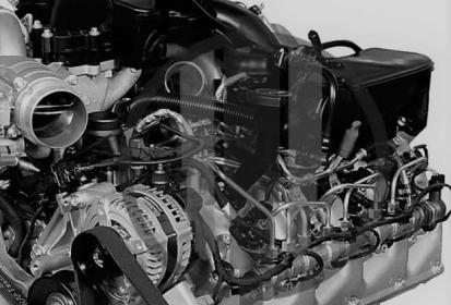 automobilio-variklis